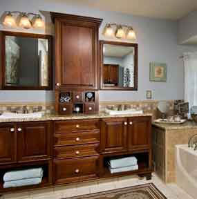 The Best And Most Trusted Bathroom Remodeling In The Detroit Mi Area