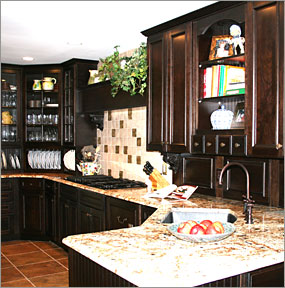 Kitchen And Bath Detroit, Kitchen And Bath Detroit MI, Bath