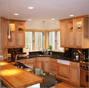 Elegant The Best And Most Trusted Kitchen And Bath Remodeling In The Detroit Mi  Area.