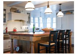 Kitchen And Bath Detroit Kitchen And Bath Detroit MI Bath - Kitchen remodeling birmingham mi