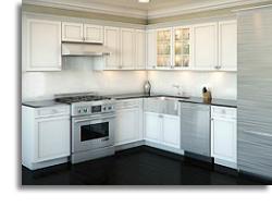 Kitchen Cabinets Troy Mi Extraordinary Works Kitchen